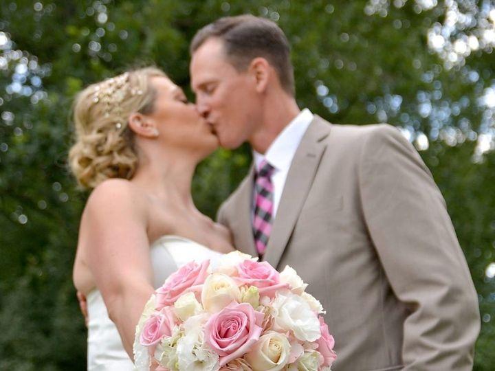 Tmx 1493064900269 11886136101026046564295884882387676790692023o   Co North Tonawanda, NY wedding florist