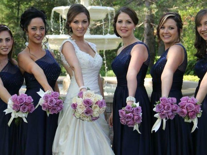 Tmx 1493066641465 10995655101533157177274455280313463182953376n North Tonawanda, NY wedding florist