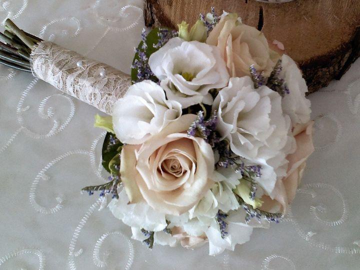 Tmx 1493067550313 2016 07 2217.58.25 North Tonawanda, NY wedding florist