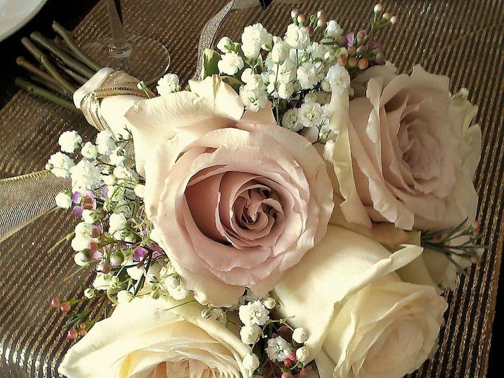 Tmx 1493067611314 2016 08 1211.50.25 1 North Tonawanda, NY wedding florist