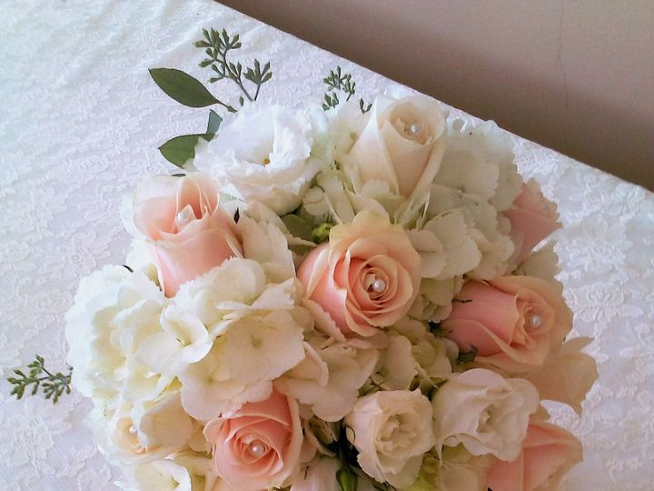 Tmx 1493067654583 2016 09 1616.25.00 North Tonawanda, NY wedding florist