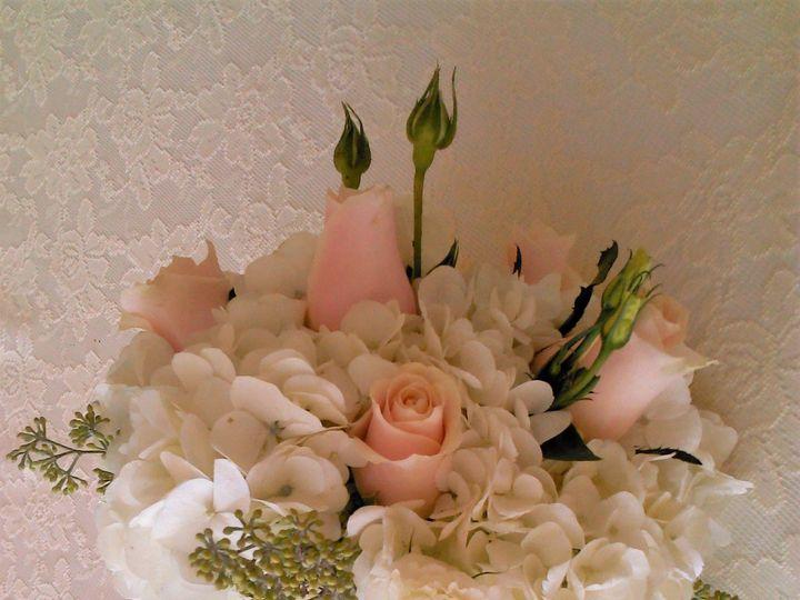 Tmx 1493067686050 2016 09 1616.46.27 North Tonawanda, NY wedding florist