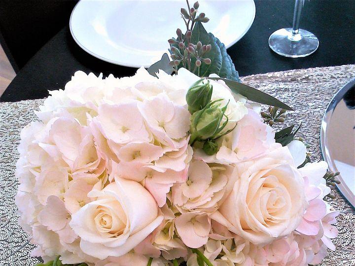 Tmx 1493067764198 2016 10 1416.16.47 North Tonawanda, NY wedding florist
