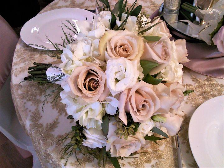 Tmx 1493067812066 2017 04 0812.27.56 North Tonawanda, NY wedding florist