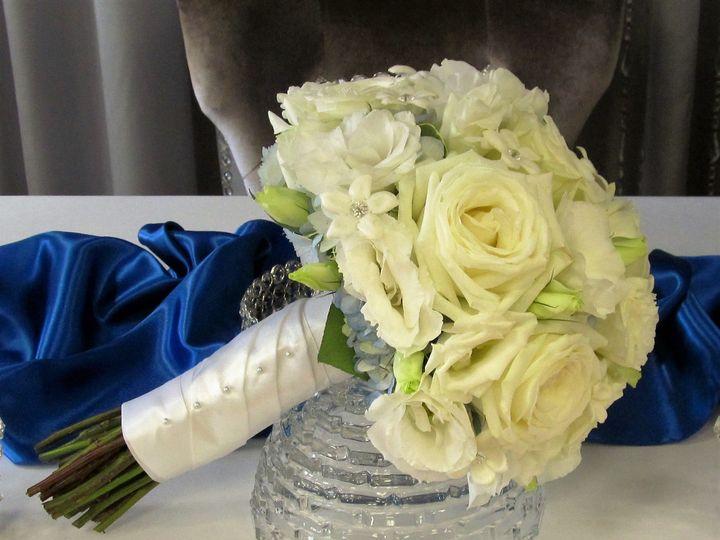 Tmx 1493068090054 027 2 North Tonawanda, NY wedding florist