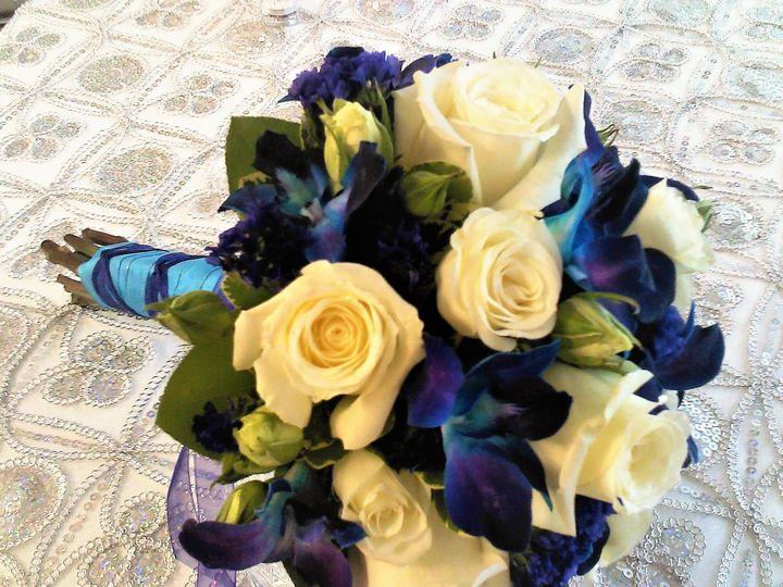 Tmx 1493068144701 2016 10 2112.19.02 North Tonawanda, NY wedding florist