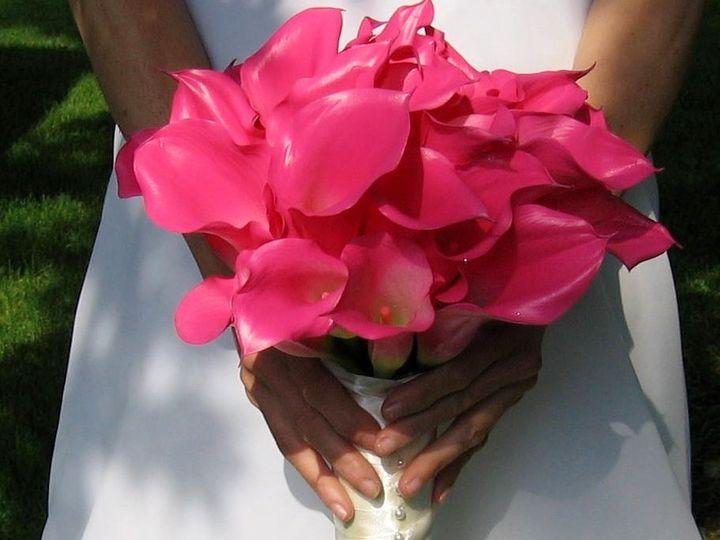 Tmx 1493068792664 3 28 11 033 2 North Tonawanda, NY wedding florist