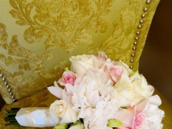 Tmx 1493068887616 Img2626 North Tonawanda, NY wedding florist