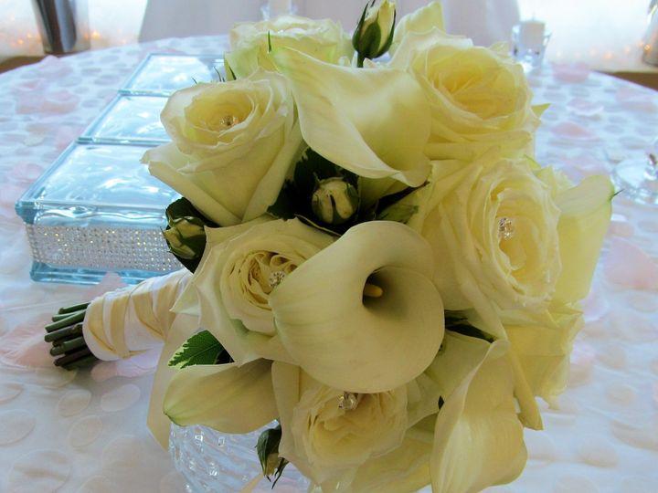 Tmx 1493069195412 021 2 North Tonawanda, NY wedding florist