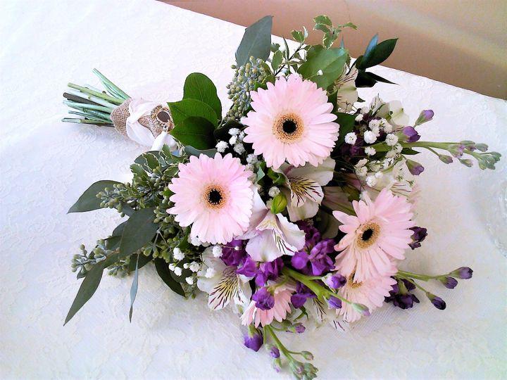 Tmx 2016 10 14 16 28 51 51 436301 160935954992180 North Tonawanda, NY wedding florist
