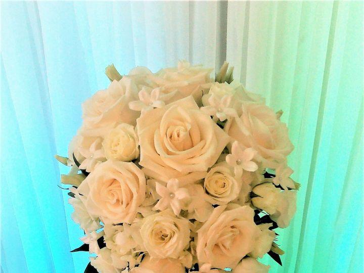 Tmx 2017 05 18 11 12 34 2 51 436301 North Tonawanda, NY wedding florist