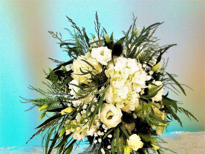 Tmx 2017 05 19 09 32 33 2 51 436301 160935989742998 North Tonawanda, NY wedding florist