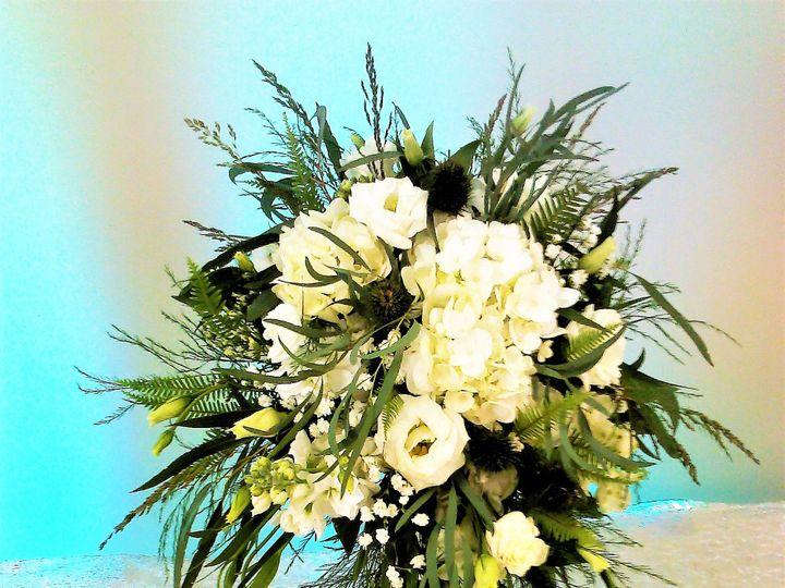 Tmx 2017 05 19 09 32 33 51 436301 North Tonawanda, NY wedding florist