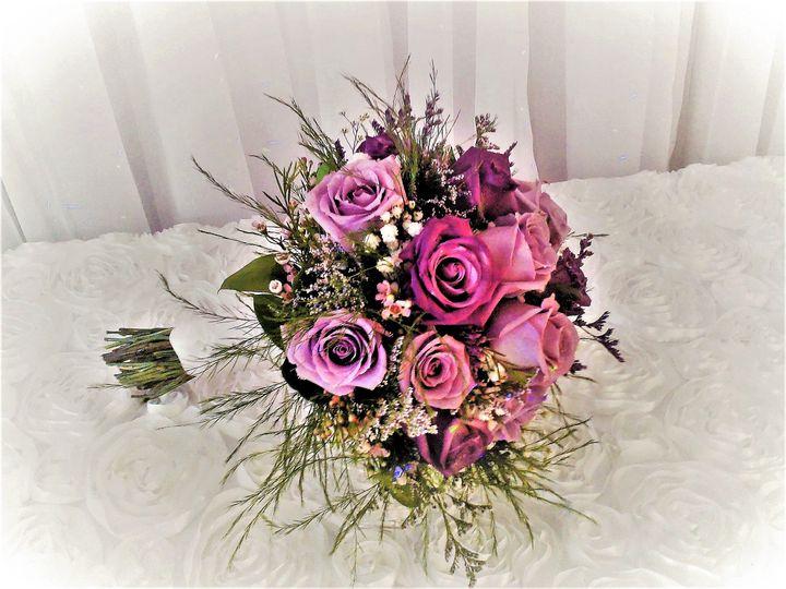 Tmx 2017 08 05 10 18 04 51 436301 160935739844261 North Tonawanda, NY wedding florist