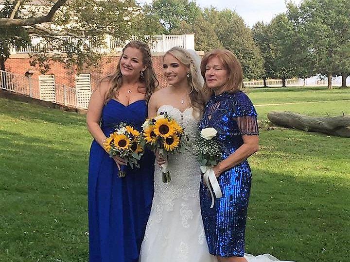 Tmx 21463172 10154691896171150 5259456754268816792 N 51 436301 North Tonawanda, NY wedding florist