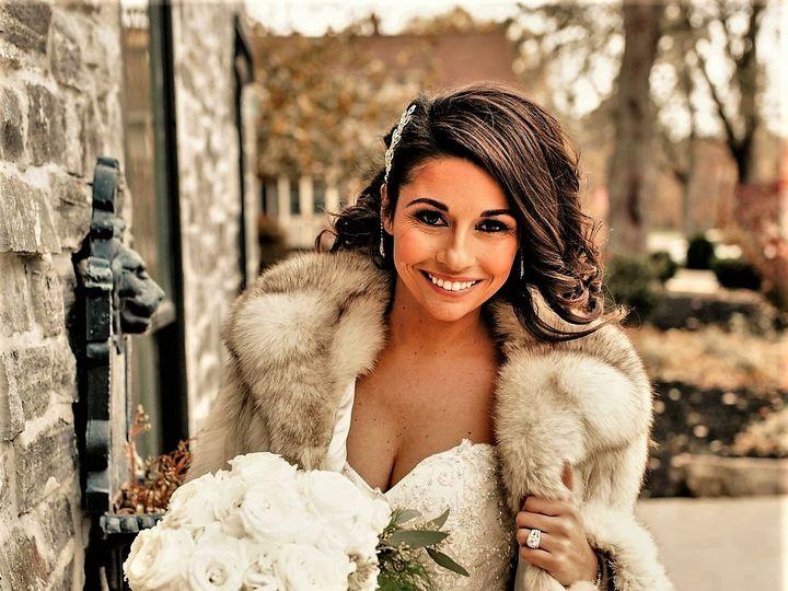 Tmx 49237502 1100264683515054 4264090333727424512 O 2 51 436301 160936038855378 North Tonawanda, NY wedding florist