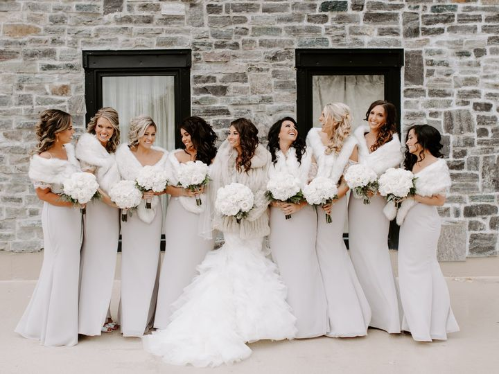 Tmx 49660161 1100261470182042 6120184541165387776 O 51 436301 North Tonawanda, NY wedding florist