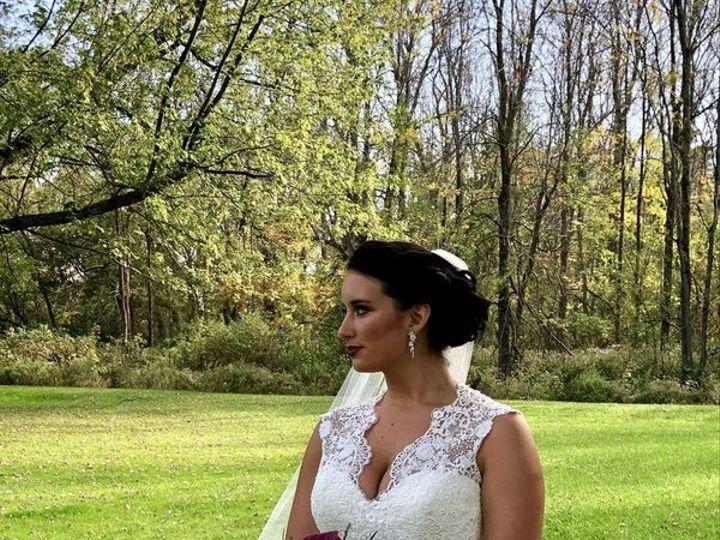 Tmx 800x800 Dianne S Floral Inc North Tonawanda Ny 34838 51 436301 North Tonawanda, NY wedding florist