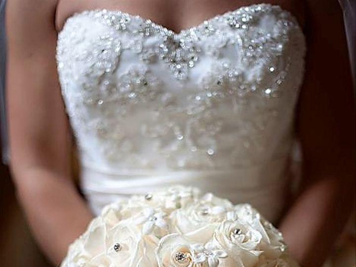 Tmx Alexis Bride 51 436301 160936079030645 North Tonawanda, NY wedding florist