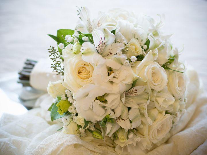 Tmx Dsc 3532 51 436301 160935991257652 North Tonawanda, NY wedding florist