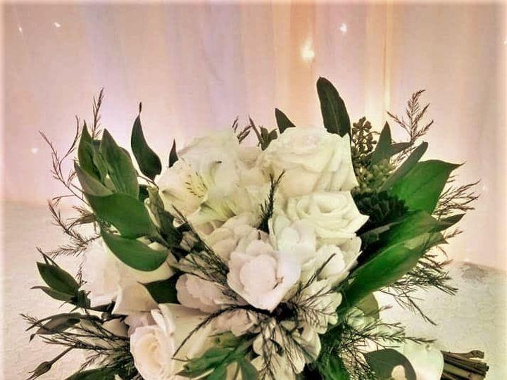 Tmx Facebook 1548813648661 2 51 436301 160935988552736 North Tonawanda, NY wedding florist