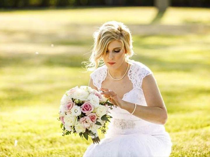 Tmx Fb Img 1552157802494 51 436301 160936041451684 North Tonawanda, NY wedding florist