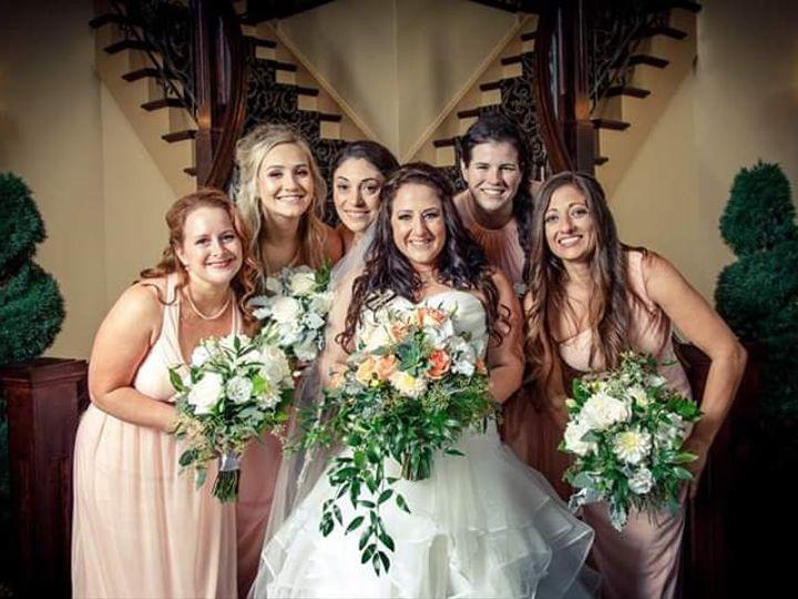 Tmx Fb Img 1552157818442 51 436301 160936044286426 North Tonawanda, NY wedding florist