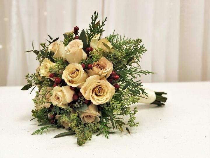 Tmx Fullsizerender 5 51 436301 160935613154512 North Tonawanda, NY wedding florist