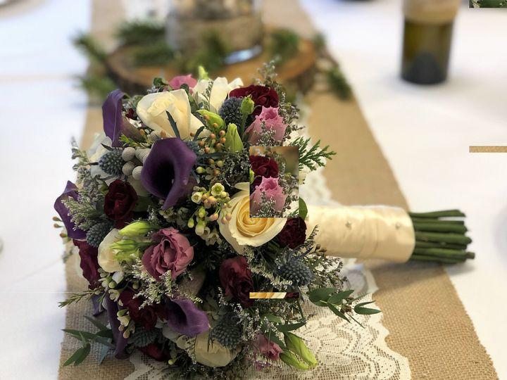 Tmx Fullsizerender 51 436301 160935703467124 North Tonawanda, NY wedding florist