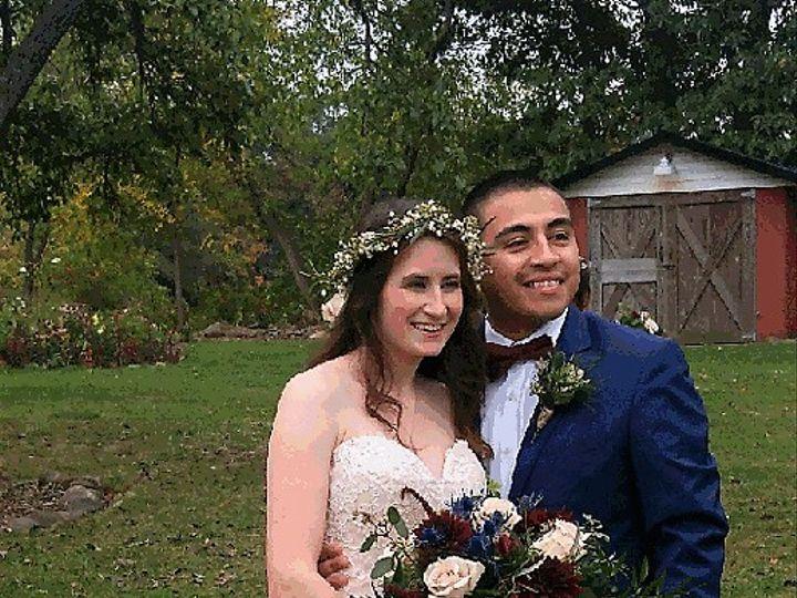 Tmx Img 0198 2 51 436301 North Tonawanda, NY wedding florist