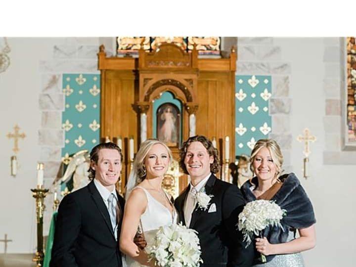 Tmx Img 20190416 073603 457 51 436301 160936049690211 North Tonawanda, NY wedding florist