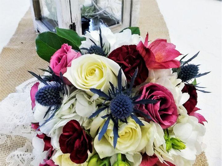 Tmx Img 20190504 122436186 2 51 436301 160935815770366 North Tonawanda, NY wedding florist