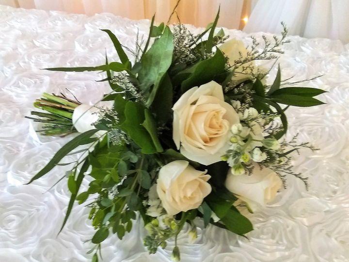 Tmx Img 20190601 112515379 3 51 436301 160935992038537 North Tonawanda, NY wedding florist