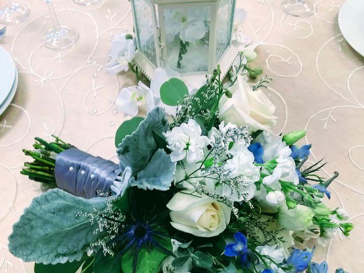 Tmx Img 20190712 141203318 51 436301 160935508164775 North Tonawanda, NY wedding florist