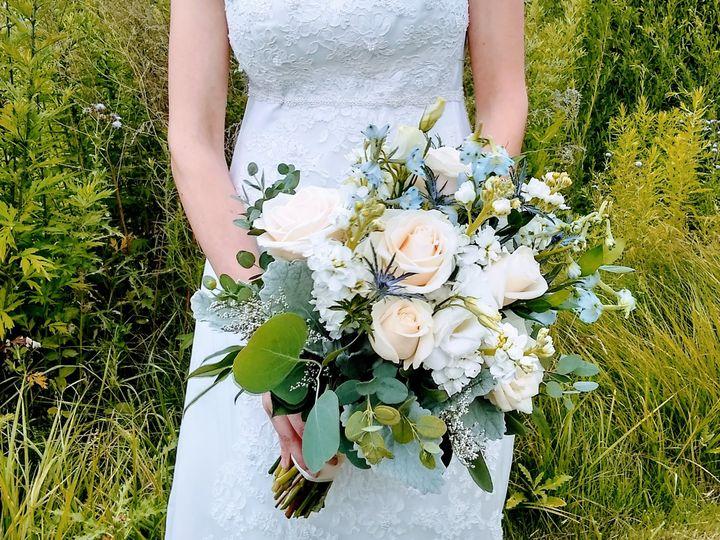 Tmx Img 20190722 162610 665 51 436301 160935996115667 North Tonawanda, NY wedding florist