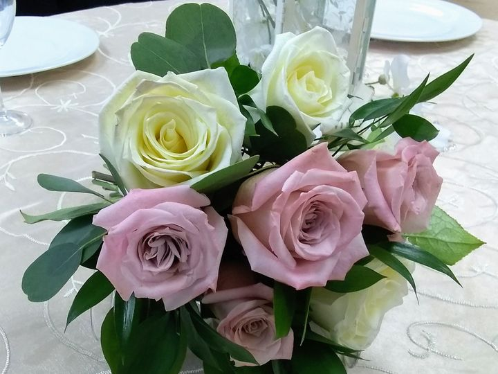 Tmx Img 20190809 095633543 51 436301 160935747050270 North Tonawanda, NY wedding florist
