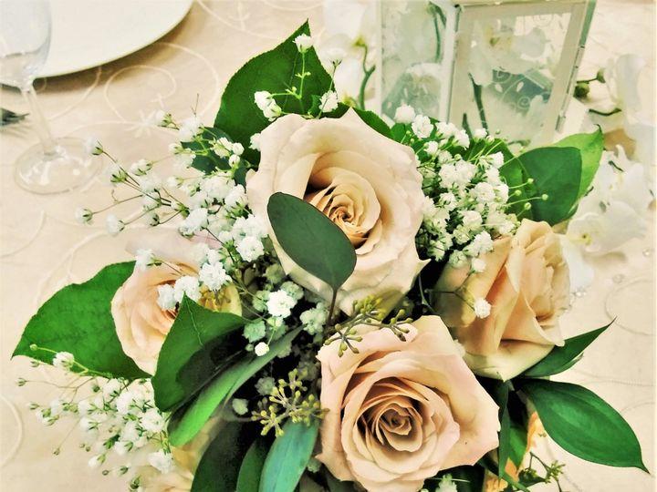 Tmx Img 20190809 101414440 4 51 436301 160935623069836 North Tonawanda, NY wedding florist