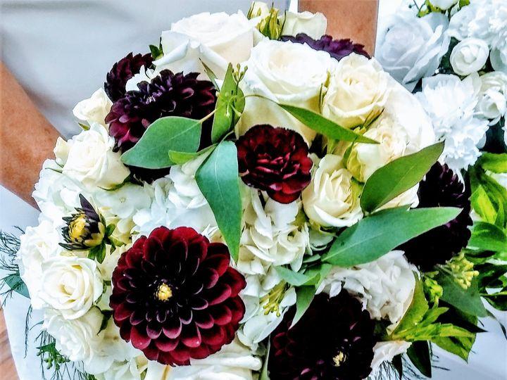 Tmx Img 20190816 133425126 2 51 436301 160935821532187 North Tonawanda, NY wedding florist