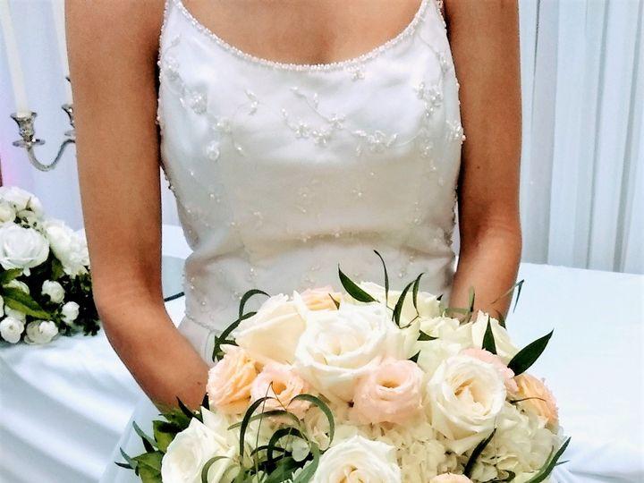 Tmx Img 20190817 114228788 2 51 436301 160935635131684 North Tonawanda, NY wedding florist