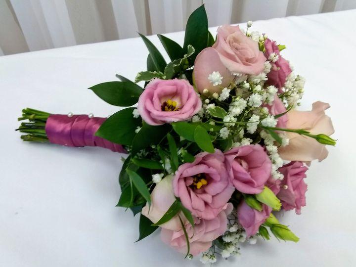 Tmx Img 20190824 093343029 51 436301 160935890259278 North Tonawanda, NY wedding florist