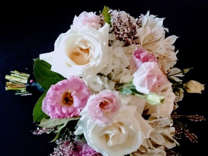 Tmx Img 20190902 135804 530 51 436301 160935961992844 North Tonawanda, NY wedding florist