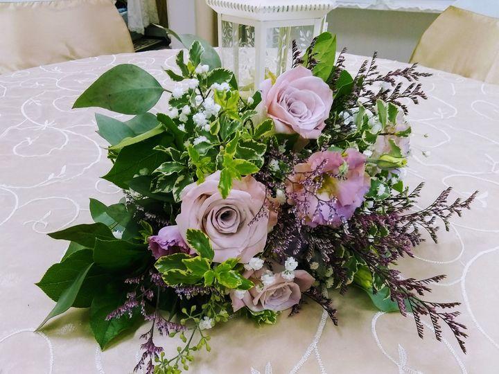Tmx Img 20190907 095901404 51 436301 160935730069115 North Tonawanda, NY wedding florist