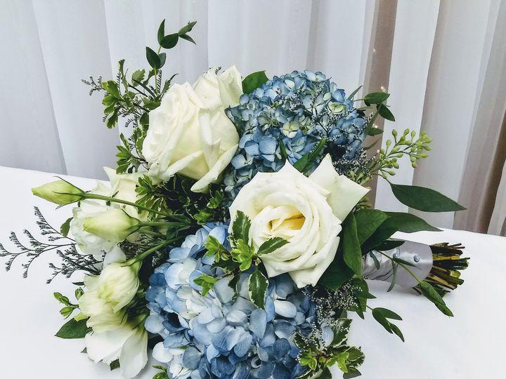 Tmx Img 20190927 071715 534 51 436301 160935534984384 North Tonawanda, NY wedding florist