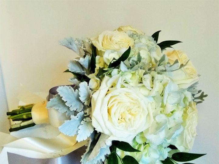 Tmx Img 20191004 174632739 2 51 436301 160935530953844 North Tonawanda, NY wedding florist