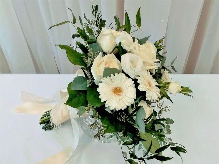 Tmx Img 20191012 124026107 2 51 436301 160935987845238 North Tonawanda, NY wedding florist