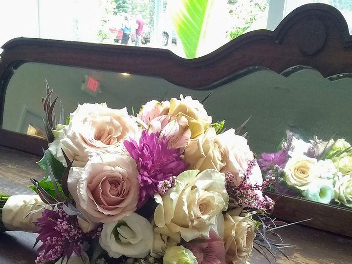 Tmx Img 20191016 213703 687 51 436301 160935760355103 North Tonawanda, NY wedding florist