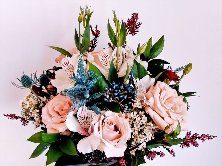 Tmx Img 20191024 190818 299 2 51 436301 160935818528203 North Tonawanda, NY wedding florist