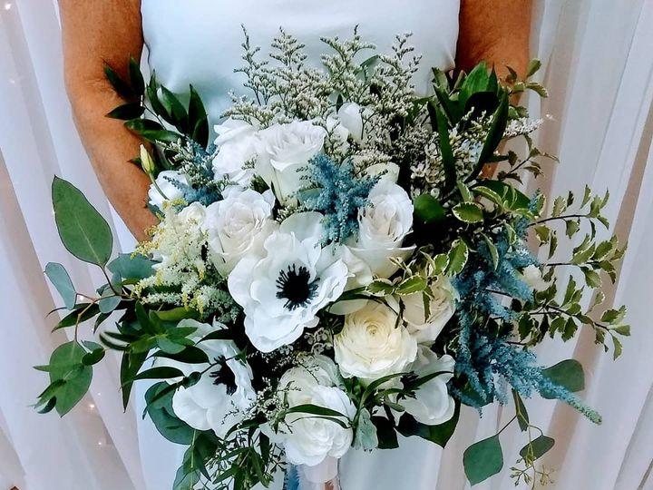 Tmx Img 20191029 214252 982 51 436301 160935503770378 North Tonawanda, NY wedding florist