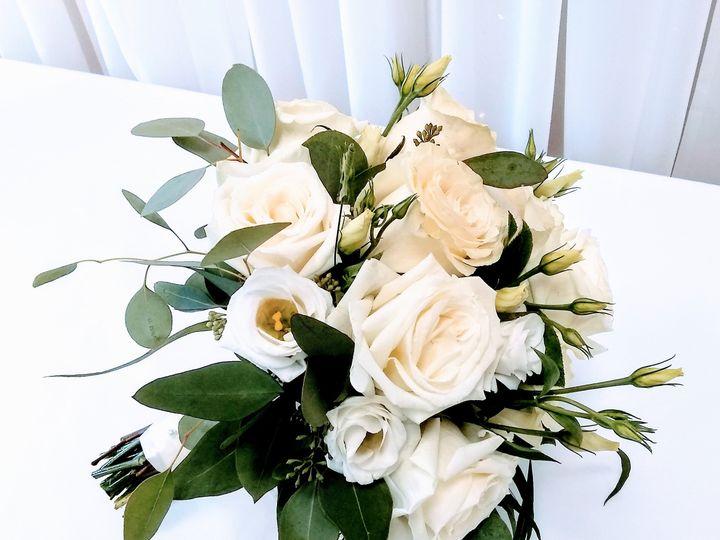 Tmx Img 20191109 091552648 51 436301 160935993154952 North Tonawanda, NY wedding florist