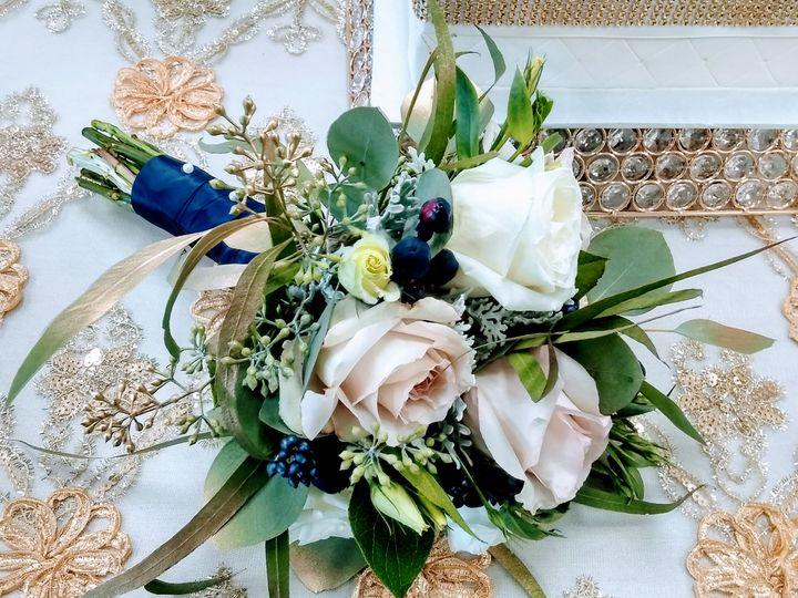Tmx Img 20191109 091831490 Hdr 1 51 436301 160935675951870 North Tonawanda, NY wedding florist